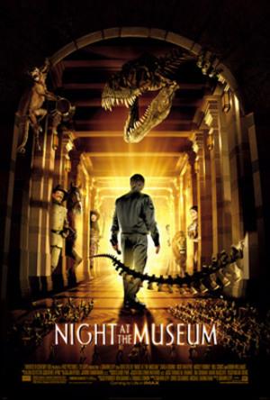Nightatthemuseumbig3